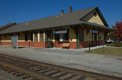 southern-railway-depot-amtrak-station-toccoa-ga-stephens-county-photograph-copyright-brian-brown-vanishing-north-georgia-usa-2014