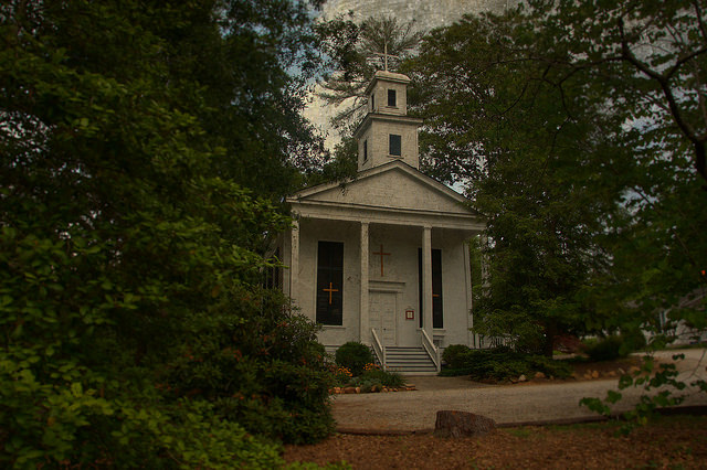 habersham county On dec 15, 2018, habersham county will commemorate the 200th anniversary of its founding the bicentennial experience, a yearlong community-wide celebration, will commence on january 1, 2018.