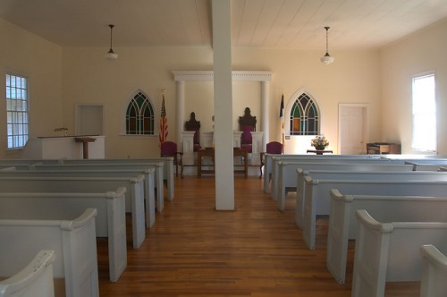liberty-presbyterian-church-interior-sharon-ga-taliaferro-county-photograph-copyright-brian-brown-vanishing-north-georgia-usa-2016
