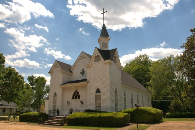 Baptist church members dating site usa