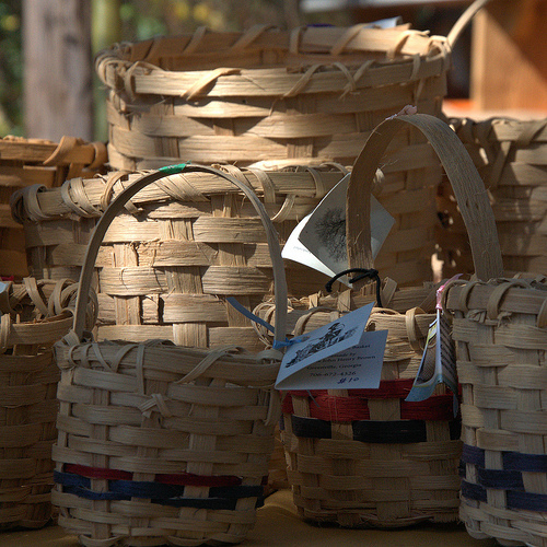 louise-browns-traditional-white-oak-baskets-photograph-copyright-brian-brown-vanishing-north-georgia-usa-2013