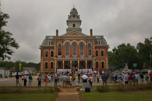 hancock-county-courthouse-rededication-sparta-ga-photograph-copyright-brian-brown-vanishing-north-georgia-usa-2016