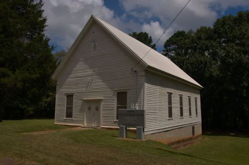 historic-linton-united-methodist-church-hancock-county-ga-photograph-copyright-brian-brown-vanishing-north-georgia-usa-2016
