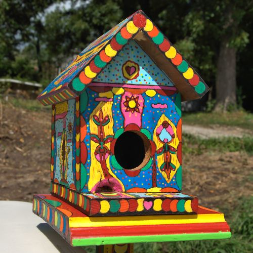 john-culver-birdhouse-photograph-copyright-brian-brown-vanishing-south-georgia-usa-2016