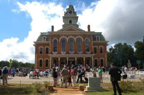 rededication-of-hancock-county-courthouse-photograph-copyright-brian-brown-vanishing-north-georgia-usa-2016