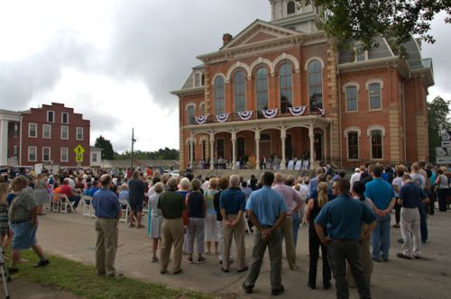 rededication-of-hancock-county-courthouse-sparta-ga-photograph-copyright-brian-brown-vanishing-north-georgia-usa-2016