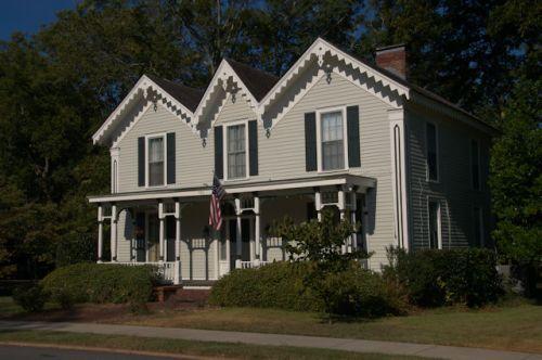 barnesville-ga-john-means-house-circa-1840-photograph-copyright-brian-brown-vanishing-north-georgia-usa-2016