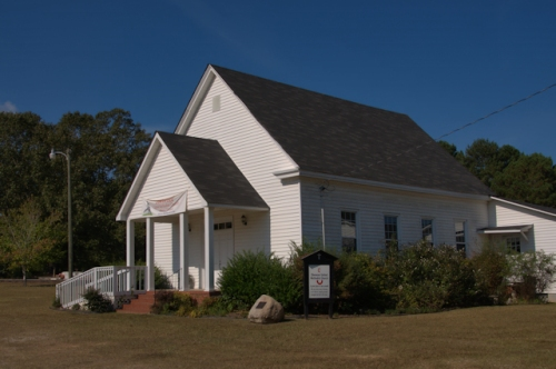 historic-ebenezer-united-methodist-church-lamar-county-ga-photograph-copyright-brian-brown-vanishing-north-georgia-usa-2016