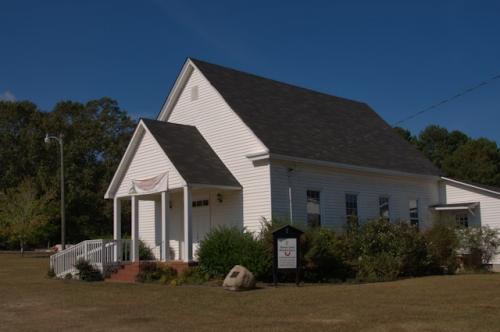 historic-ebenezer-united-methodist-church-lamar-county-ga-photograph-copyright-brian-brown-vanishing-north-georgia-usa-2016