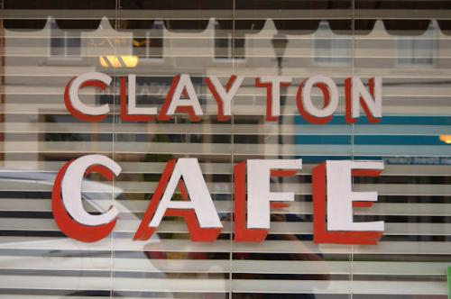 clayton-cafe-ga-photograph-copyright-brian-brown-vanishing-north-georgia-usa-2016