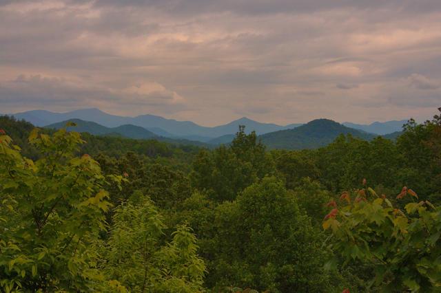 popcorn-overlook-chattahoochee-national-forest-rabun-county-ga-photograph-copyright-brian-brown-vanishing-north-georgia-usa-2016