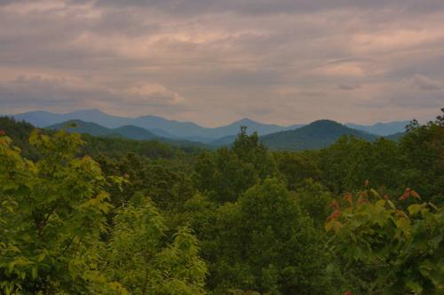 popcorn-overlook-chattahoochee-national-forest-rabun-county-ga-photograph-copyright-brian-brown-vanishing-north-georgia-usa-2016