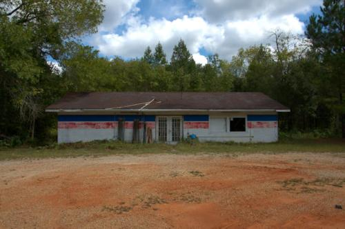 upson-county-ga-abandoned-store-photograph-copyright-brian-brown-vanishing-north-georgia-usa-2016