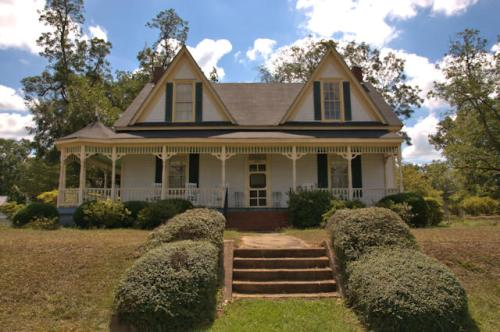 concord-ga-victorian-house-photograph-copyright-brian-brown-vanishing-north-georgia-usa-2016