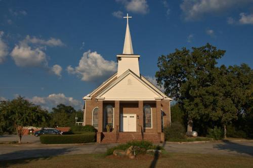 historic-concord-baptist-church-pike-county-ga-photograph-copyright-brian-brown-vanishing-south-georgia-usa-2016