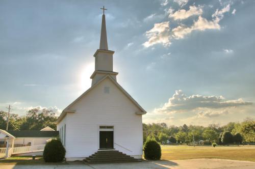 historic-concord-united-methodist-church-pike-county-ga-photograph-copyright-brian-brown-vanishing-north-georgia-usa-2016