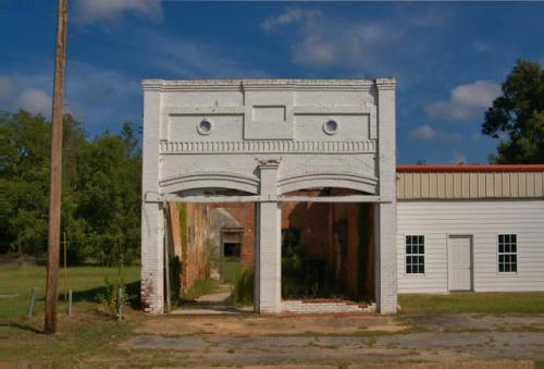 meansville-ga-abandoned-bank-photograph-copyright-brian-brown-vanishing-north-georgia-usa-2016