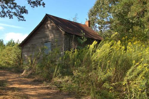 meansville-ga-single-pen-farmhouse-photograph-copyright-brian-brown-vanishing-north-georgia-usa-2016