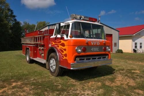 meansville-ga-vfd-fire-engine-flames-photograph-copyright-brian-brown-vanishing-north-georgia-usa-2016