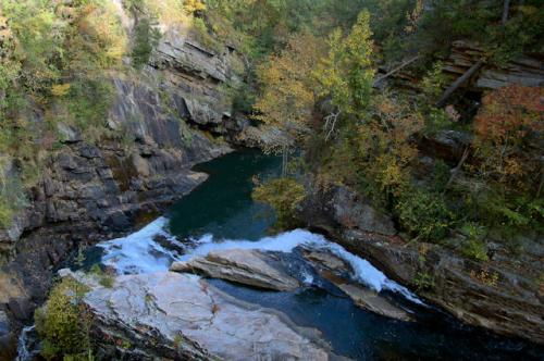 tallulah-river-hurricane-falls-rabun-county-ga-photograph-copyright-brian-brown-vanishing-north-georgia-usa-2016