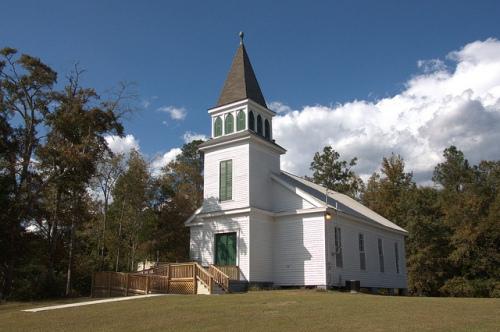 historic-geneva-presbyterian-church-talbot-county-ga-photograph-copyright-brian-brown-vanishing-north-georgia-usa-2017