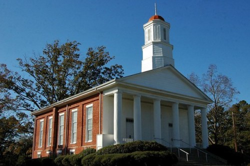 historic-talbotton-united-methodist-church-talbot-county-ga-photograph-copyright-brian-brown-vanishing-north-georgia-usa-2017