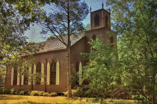 historic-zion-episcopal-church-talbotton-ga-photograph-copyright-brian-brown-vanishing-north-georgia-usa-2017