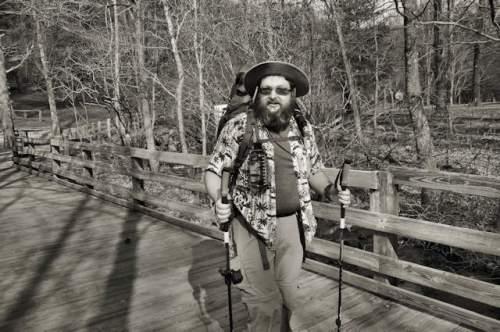amicalola-falls-ga-appalachian-trail-approach-thru-hiker-photograph-copyright-brian-brown-vanishing-north-georgia-usa-2017