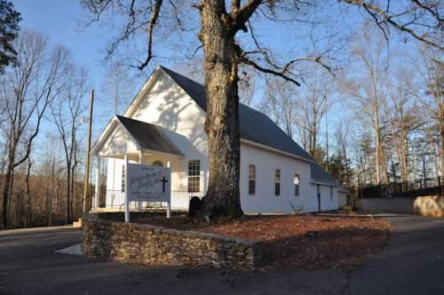 auraria-church-of-the-almighty-god-old-methodist-photograph-copyright-brian-brown-vanishing-north-georgia-usa-2017
