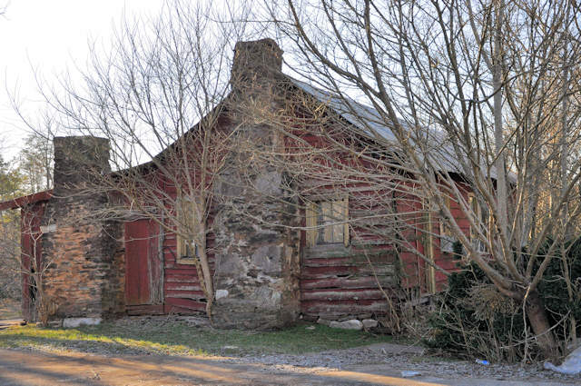 auraria-ga-vernacular-house-photograph-copyright-brian-brown-vanishing-north-georgia-usa-2017