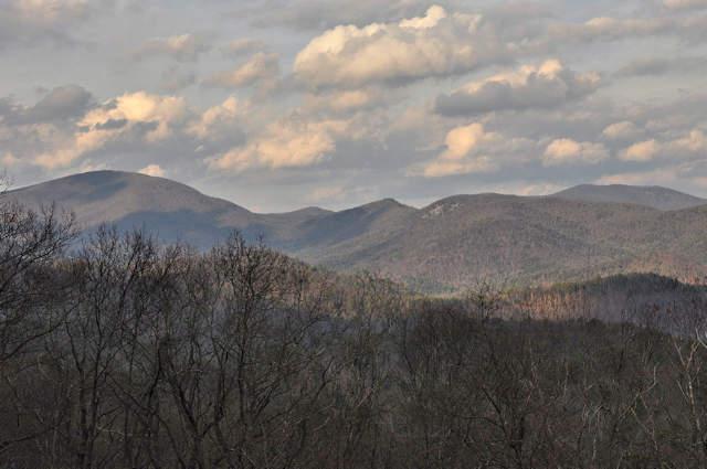 blood mountain ga vanishing north georgia photographs by brian brown