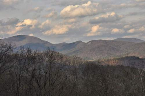 blood-mountain-wilderness-from-chestatee-overlook-lumpkin-county-ga-photograph-copyright-brian-brown-vanishing-north-georgia-usa-2017