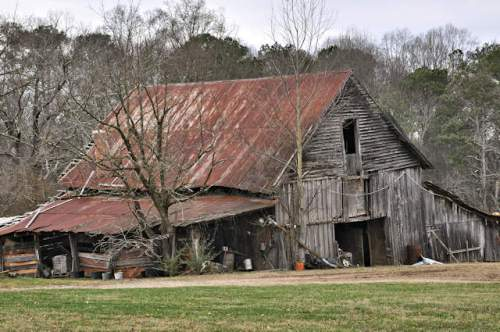 cartecay-ga-hudson-farm-barn-photograph-copyright-brian-brown-vanishing-north-georgia-usa-2017