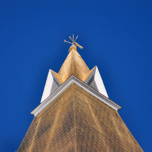 dahlonega-ga-gold-steeple-photograph-copyright-brian-brown-vanishing-north-georgia-usa-2017