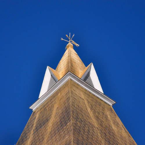 dahlonega-ga-gold-steeple-photograph-copyright-brian-brown-vanishing-north-georgia-usa-2017