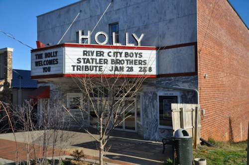 dahlonega-ga-holly-theatre-photograph-copyright-brian-brown-vanishing-north-georgia-usa-2017