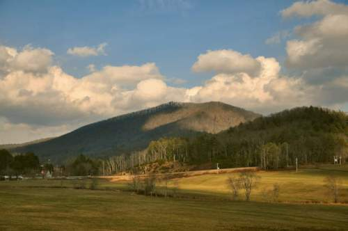 fannin-county-ga-john-dick-mountains-photograph-copyright-brian-brown-vanishing-north-georgia-usa-2017