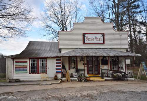garland-ga-general-store-photograph-copyright-brian-brown-vanishing-north-georgia-usa-2017