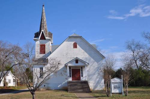 historic-maysville-methodist-church-banks-county-ga-photograph-copyright-brian-brown-vanishing-north-georgia-usa-2017