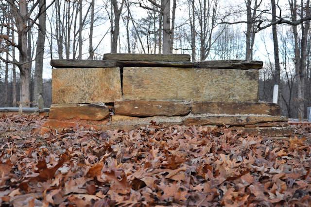 historic-mount-gilead-baptist-cemetery-lumpkin-county-ga-soapstone-tomb-photograph-copyright-brian-brown-vanishing-north-georgia-usa-2017