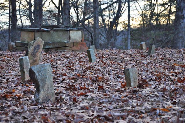 historic-mount-gilead-cemetery-garland-ga-photograph-copyright-brian-brown-vanishing-north-georgia-usa-2017