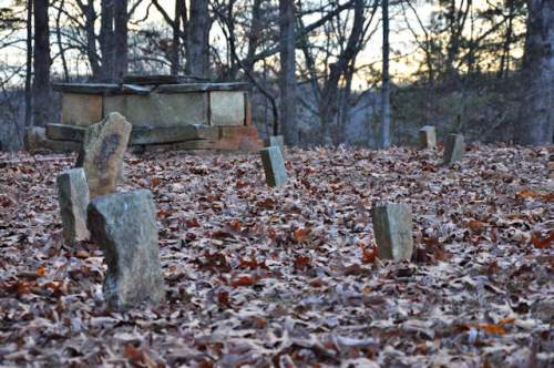 historic-mount-gilead-cemetery-garland-ga-photograph-copyright-brian-brown-vanishing-north-georgia-usa-2017