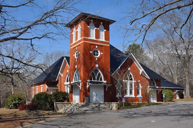 historic-mount-hermon-presbyterian-church-ila-ga-photograph-copyright-brian-brown-vanishing-north-georgia-usa-2017