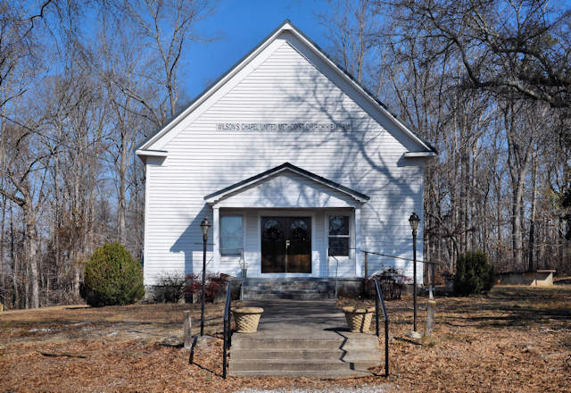 historic-wilsons-chapel-united-methodist-church-jackson-county-ga-maysville-photograph-copyright-brian-brown-vanishing-north-georgia-usa-2017