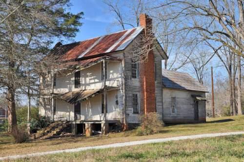 homer-ga-mason-house-photograph-copyright-brian-brown-vanishing-north-georgia-usa-2017