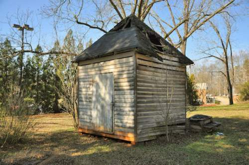 homer-ga-moss-mason-house-dovecote-photograph-copyright-brian-brown-vanishing-north-georgia-usa-2017