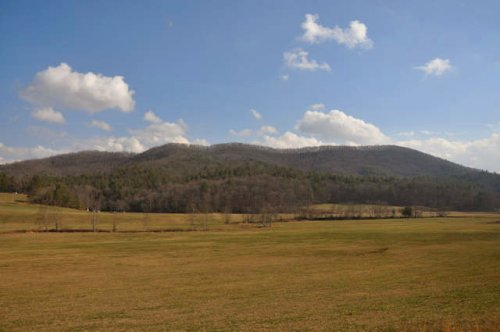 john-dick-mountains-fannin-county-ga-photograph-copyright-brian-brown-vanishing-north-georgia-usa-2017