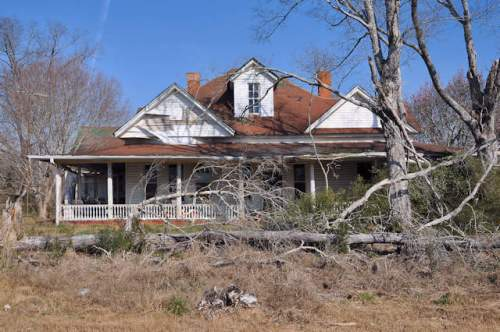 maysville-ga-abandoned-house-photograph-copyright-brian-brown-vanishing-north-georgia-usa-2017