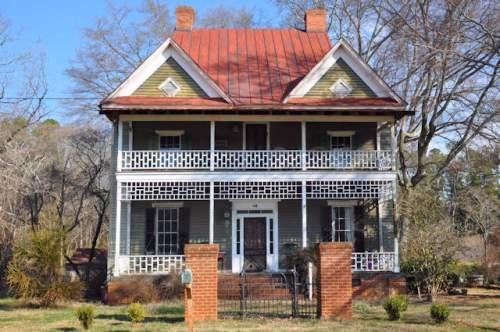 maysville-ga-hale-house-photograph-copyright-brian-brown-vanishing-north-georgia-usa-2017