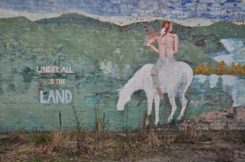 morganton-ga-environmental-native-american-mural-photograph-copyright-brian-brown-vanishing-north-georgia-usa-2017